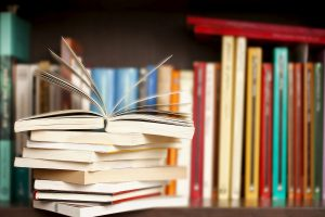 Illegally printed NCERT books of worth Rs 35 crores confiscated