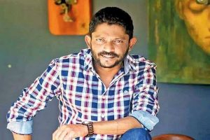 Drishyam director Nishikant Kamat dies at 50, was suffering from chronic liver disease