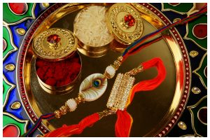 Happy Raksha Bandhan 2020: Best Wishes, Messages, SMS, Images, Wallpapers, Quotes, Whatsapp and Facebook Status