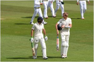 ENG vs PAK, 3rd Test: Zak Crawley, Jos Buttler brilliance put England on front foot