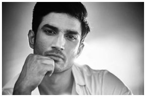 Sushant Singh Rajput's finger swabs, nail clippings may not have been collected: Report