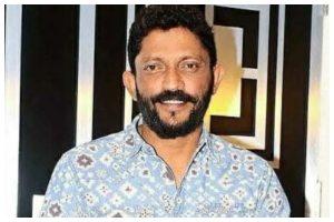 Filmmaker Nishikant Kamat dies at 50