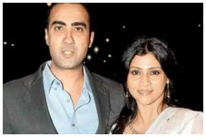 It's official! Actors Ranvir Shorey, Konkona SenSharma get divorced, to share joint custody of son