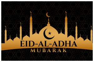 Happy Eid al-Adha 2020: Bakrid Mubarak messages, wishes, quotes, statuses, SMS for Facebook WhatsApp, Twitter