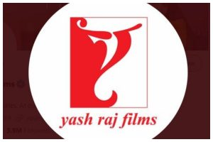 Yash Raj Films to launch new logo marking start of 50-year gala