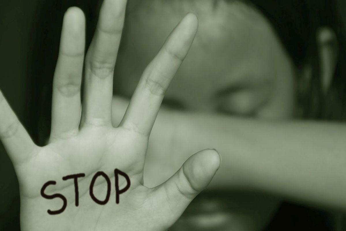 minor girl raped, T P Nagar Police Station, BJP Goraksha Samiti,