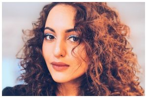 Sonakshi Sinha's birthday wish: Things go back to how we all want them to be