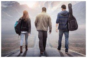 Alia Bhatt starrer 'Sadak 2' gets release date