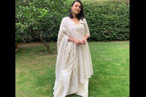 Attorney General dismisses contempt plea against Swara Bhasker for her remarks on SC's Ayodhya verdict