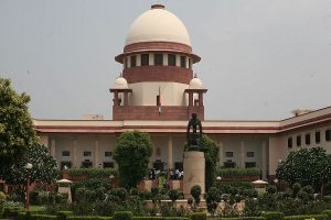 Supreme Court dismisses plea seeking transfer of funds from PM CARES to NDRF