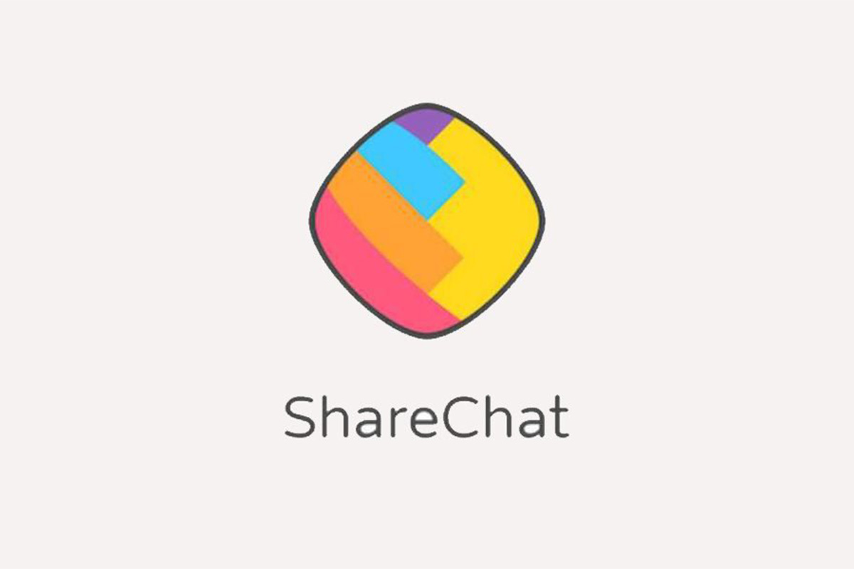 Sharechat gears up for fundraise, in talks with Sequoia Capital