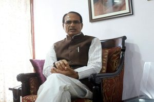 Madhya Pradesh govt jobs only for state residents, making necessary legal provisions: CM Shivraj Singh Chouhan