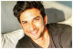 Sushant Singh Rajput remembered by industry colleagues on 1st death anniversary