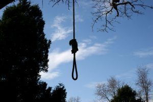 Businessman's suicide linked to loan defaults