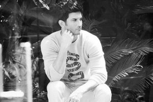 SC orders CBI probe into Sushant Singh Rajput case, says FIR registered at Patna was 'correct'