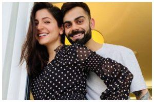 Anushka Sharma, Virat Kohli expecting their first child in January 2021