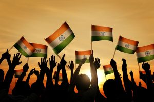 PM Modi shares MCAI's new rendition of national song Vande Mataram