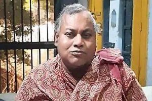 'Dom Raja' of Varanasi passes away; PM Modi, CM Yogi Adityanath express grief