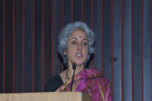 India's COVID-19 testing rate lower than other countries: WHO chief scientist