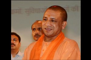 Earlier jobs were given on nepotism, now merit is the criteria: Yogi