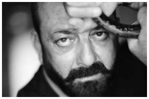 Sanjay Dutt on Nargis' death anniversary: Not a day goes by when I don't miss you Ma!