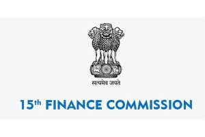 Tax Devolution: Finance Commission advised to treat FY21, FY22 differently