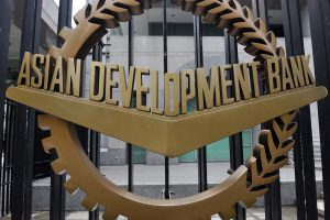 ADB expects India's economy to contract 9% in 2020-21; Projects recovery in next fiscal