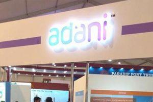 Adani Ports & SEZ raises Rs 900 cr through NCDs