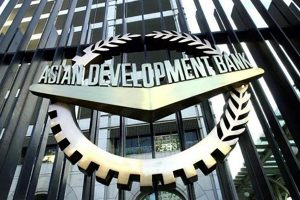 ADB forecasts developing Asian economies in recession in '20