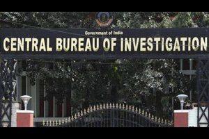 Cattle-smuggling: Basirhat businessman under CBI lens
