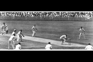 As cricket evolves
