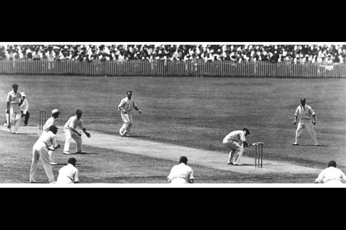 Cricket, Test match, One Day, match, players, India,
