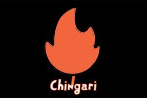 Chingari app crosses 30 million downloads in 3 months
