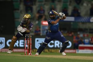 IPL 2020: Teams have scored 14.5 runs at average in last over of innings