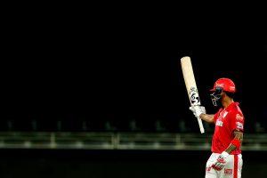 IPL 2020: I was positive till end, so was team, says Kings XI Punjab captain KL Rahul