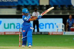 Prithvi Shaw breaks record as he smashes 152-ball 227 in Vijay Hazare Trophy