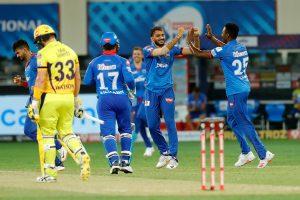 IPL 2020: Ravichandran Ashwin hails Delhi Capitals' bench strength, shows importance of Azar Patel