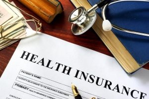 Universal health insurance scheme launched for Jammu and Kashmir