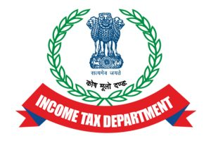I-T authorities can share info with scheduled commercial banks: CBDT