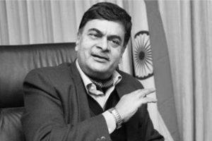 Bihar poll: JD-U seeks more seats, BJP says can form govt on its own