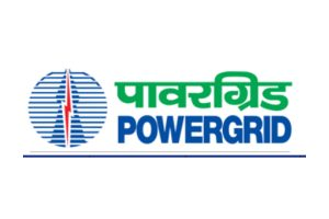 Powergrid to monetise assets worth Rs 7K crore
