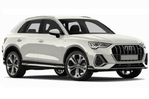 3 SUVs to make your 2020 Diwali 'automazing'