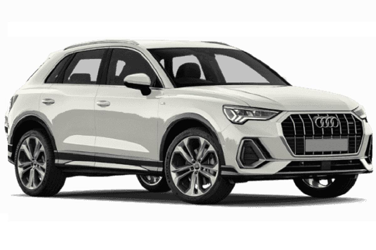 SUVs, 2020 Diwali, luxury car, MG Gloster, Diwali 2020, Audi Q3, Mercedes-Benz A-Class Limousine, Mercedes-Benz