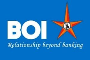 Bank of India to raise Rs 8,000 cr, gets shareholders' nod