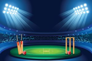 Gear up for IPL season with these smart appliances, merchandise, and paraphernalia