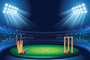 Vijay Hazare Trophy: Delhi beat Uttarakhand by 4 wickets