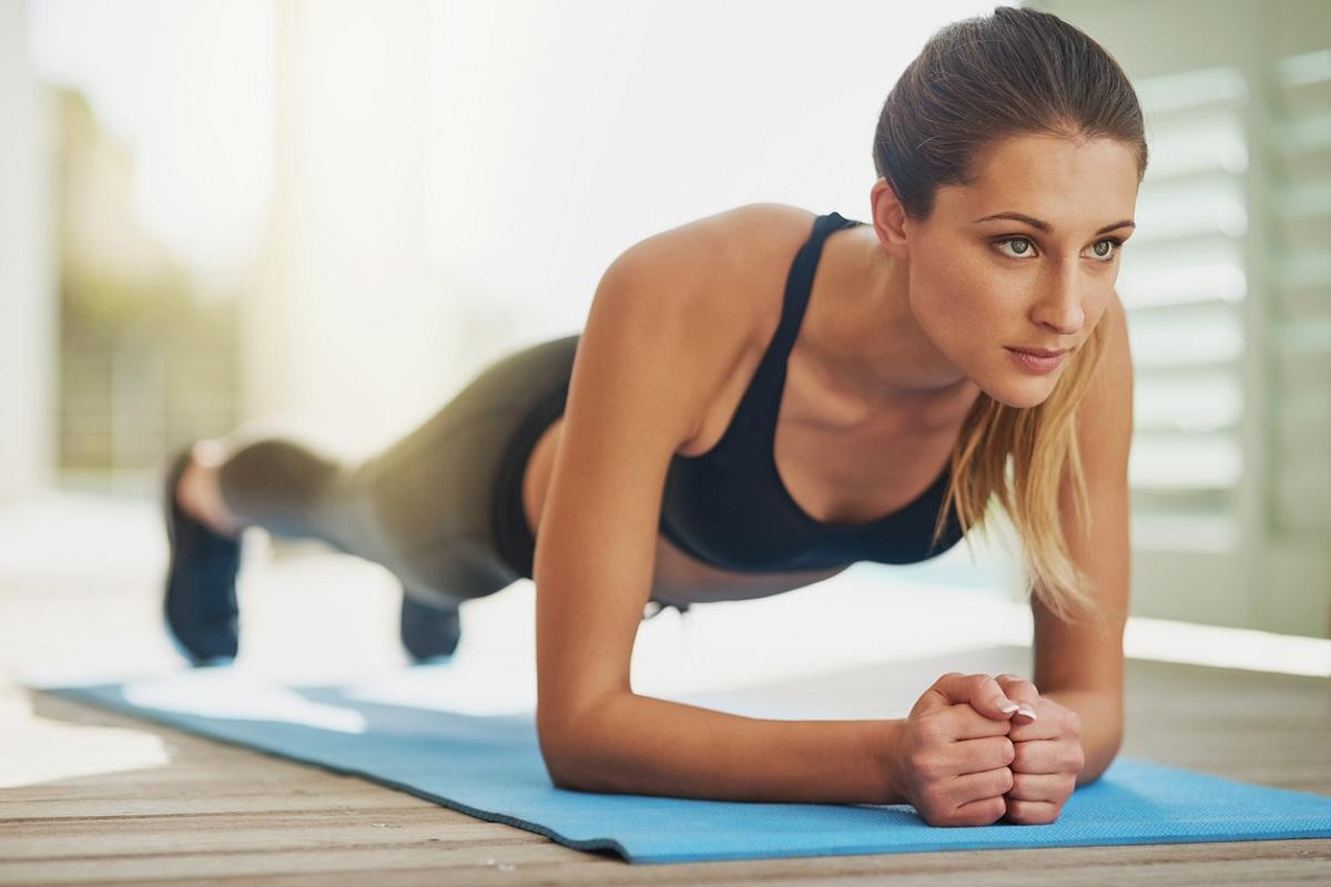 fitness goals, lockdown, Meditation, Cycling, Running, Skipping, Yoga