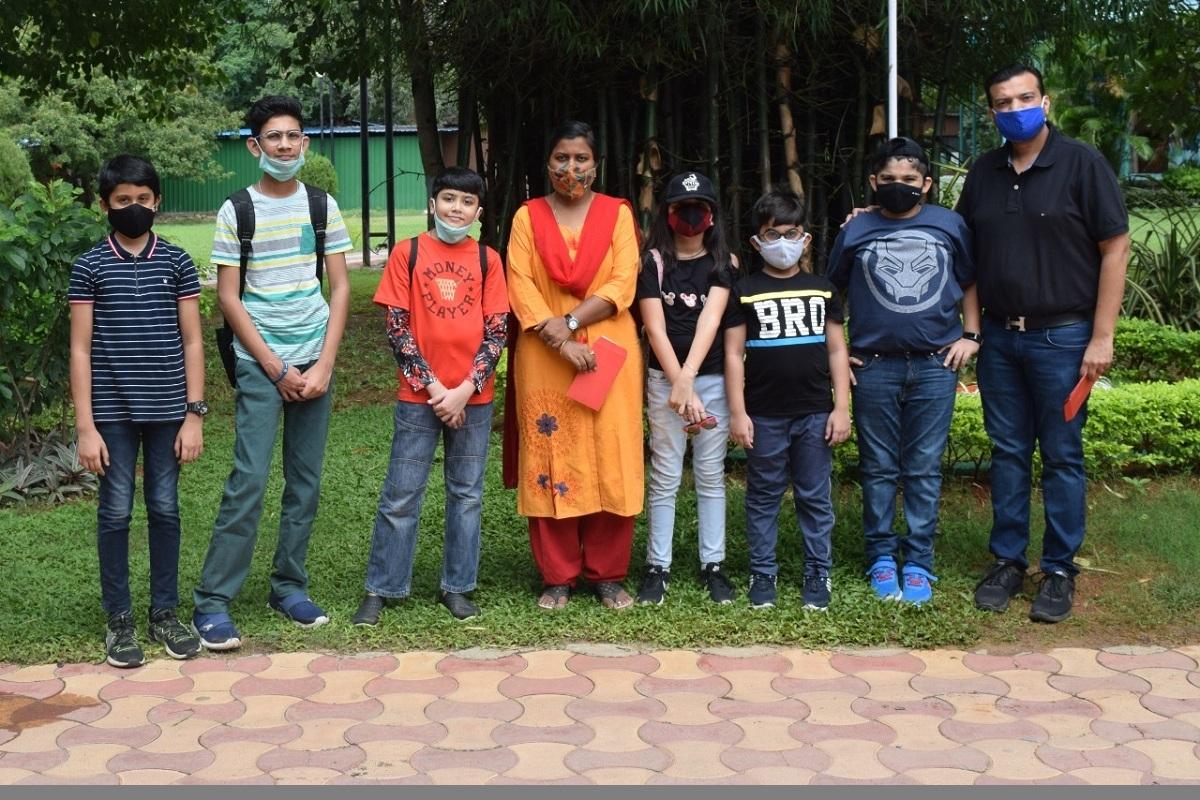 tiger, Hyderabad Zoo, Hyderabad, Nehru Zoological Park, Royal Bengal Tiger, Covid-19 pandemic