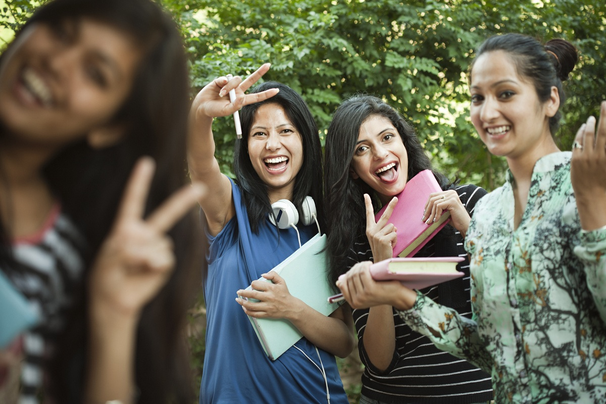 IIT Roorkee, MBA programme, IIT, Roorkee