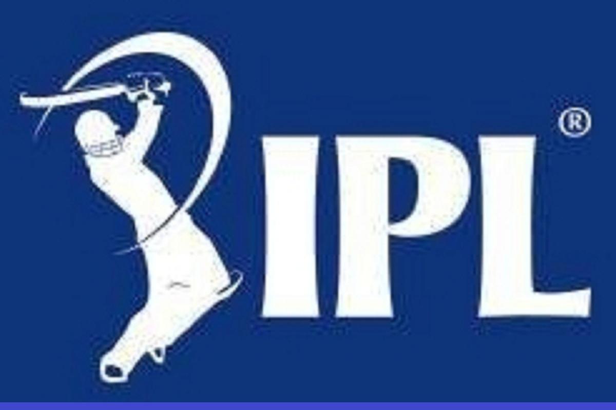 IPL 2020, Twitter, Indian Premier League, IPL